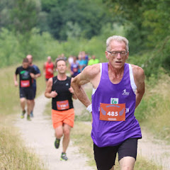 17/06/17 Tongeren Aterstaose Jogging - 17_06_17_Tongeren_AterstaoseJogging_34.jpg