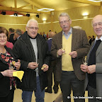 Club senior Reception nouv an 130114-266804.JPG