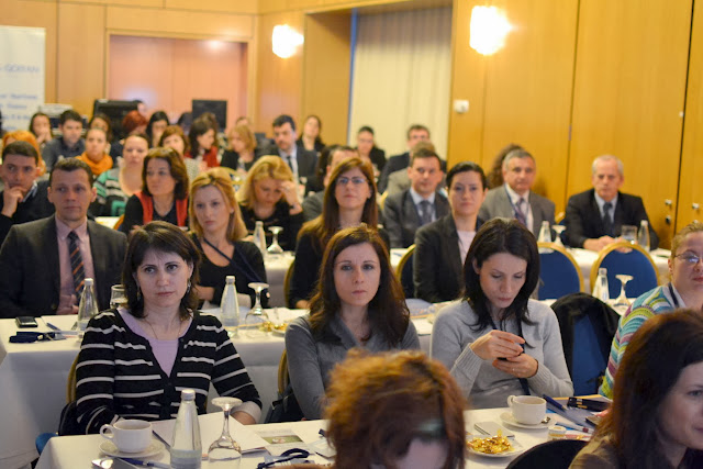 TaxEU Forum 2014 138