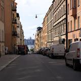 Stockholm - 4 Tag 093.jpg