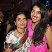 New Years Eve 2014 - 017