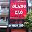 Tuấn Minh's profile photo