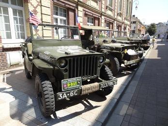 2018.07.15-038 véhicules militaires