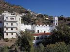 Το χωριό Απέρι