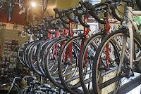 Ingin Beli Sepeda Baru? Berikut ini Tipsnya