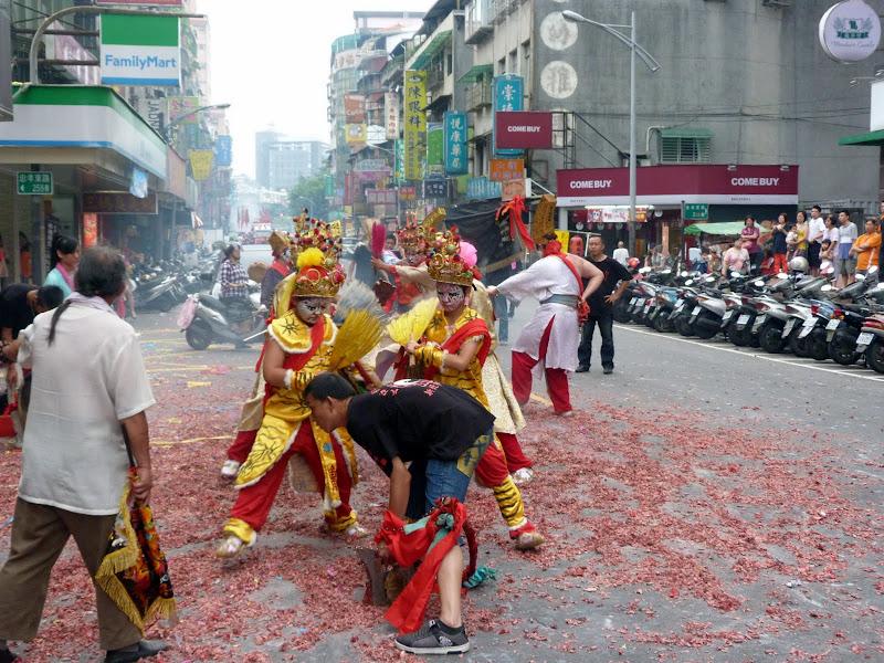 Ming Sheng Gong à Xizhi (New Taipei City) - P1340223.JPG