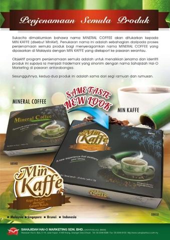 mineral-coffee-kopi-garam-kurus-min-kaffe-naa-kamaruddin