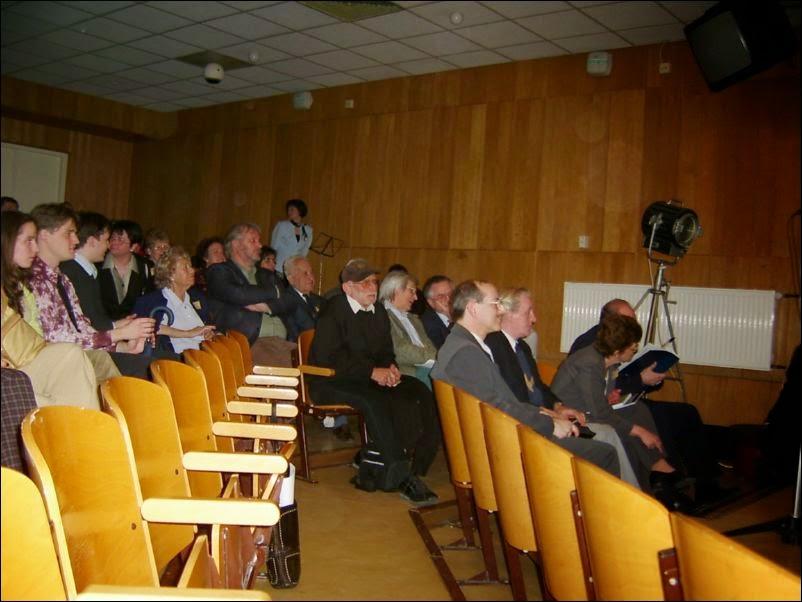 145. évforduló - Nagy Berzsenyis Találkozó 2004 - image041.jpg