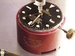 Watchtyme-Rolex-Submariner-Cal3135_20_04_2016-36.JPG