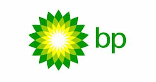 BP Oil Company Net Worth