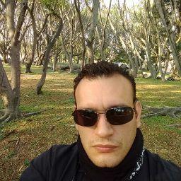 Pablo Mendoza Photo 37