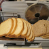 What is the Best Electric Bread Slicer?