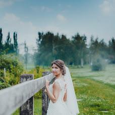 Wedding photographer Sergey Bruckiy (brutskiy). Photo of 06.02.2017