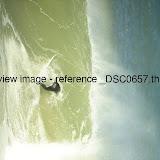 _DSC0657.thumb.jpg