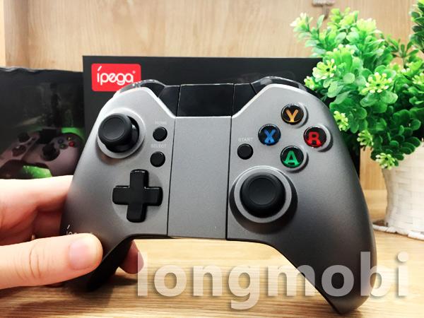 tay-game-bluetooth-ipega-9062s