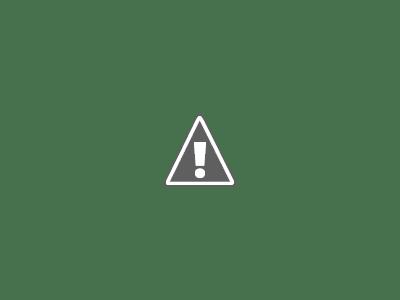 sex with my teacher