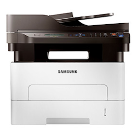 Samsung Xpress M2885FW driver download for windows mac os x linux