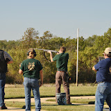 Pulling for Education Trap Shoot 2011 - DSC_0031.JPG
