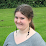Maartje Swart's profile photo