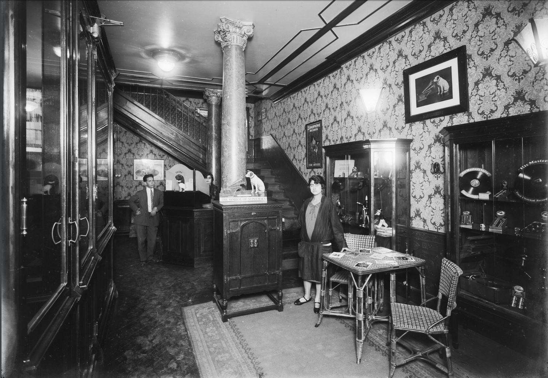 [1928-Grande-Bazar-do-Porto.14]
