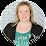 Pam Petralia (Mrs. P's Specialties)'s profile photo