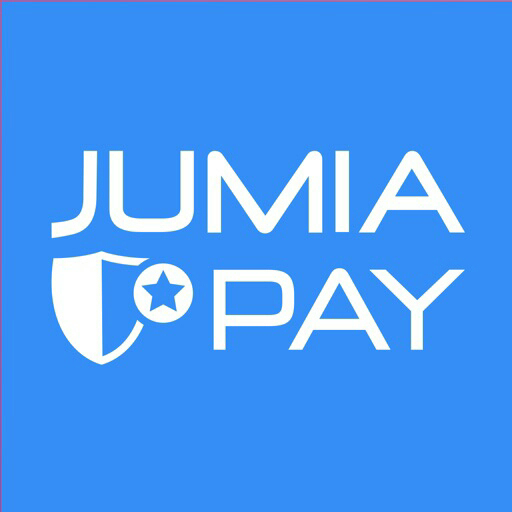 Get #1000 on first Transaction and #500 free with JUMIA PAY (One) referral