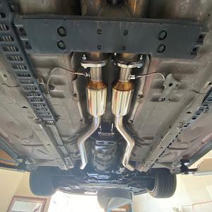 フェアレディZ GCZ32のカスタム事例画像 z-boyさんの2021年10月11日23:12の投稿