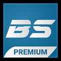 BetScape Premium