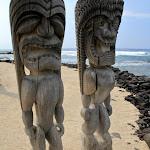 Hawaii pics 37.jpg