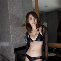 [BOMB.tv] 2010.03 Azusa Yamamoto 山本梓 ay032.jpg