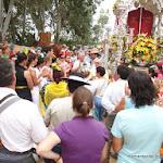 VillamanriquePalacio2008_096.jpg