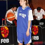 Baloncesto femenino Selicones España-Finlandia 2013 240520137238.jpg