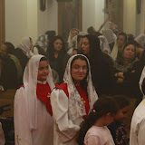 Good Friday 2012 - _MG_0936.JPG