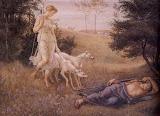 Hymn To Artemis