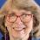 Susan Meier's profile photo