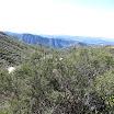 san-juan-trail-IMG_0263.jpg