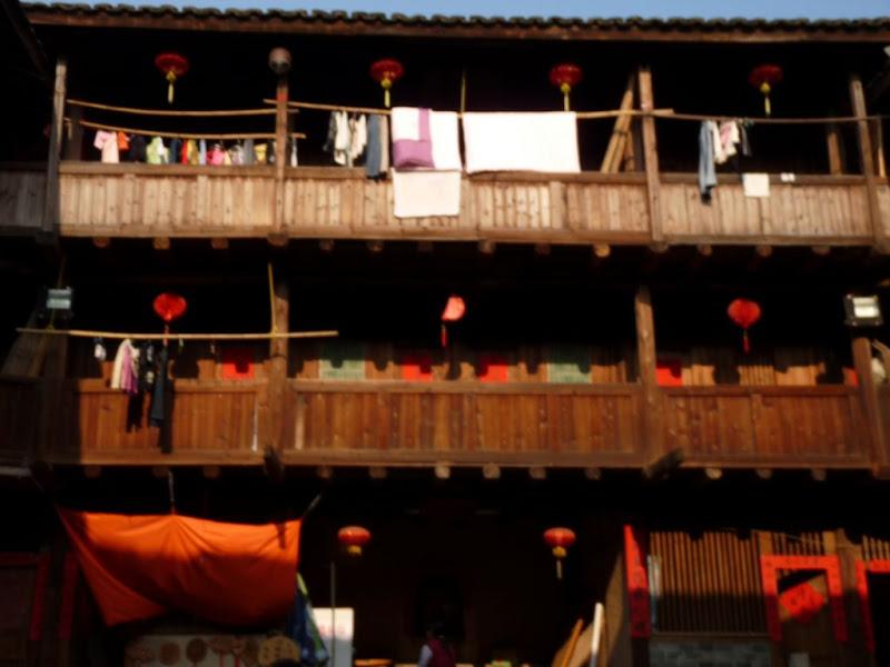 CHINE, Fujian,Xiamen et Tou lou 1 - P1010806.JPG