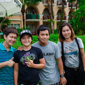 Quiksilver-Open-Phuket-Thailand-2012_19.jpg
