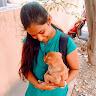 Deepa Alfhonse