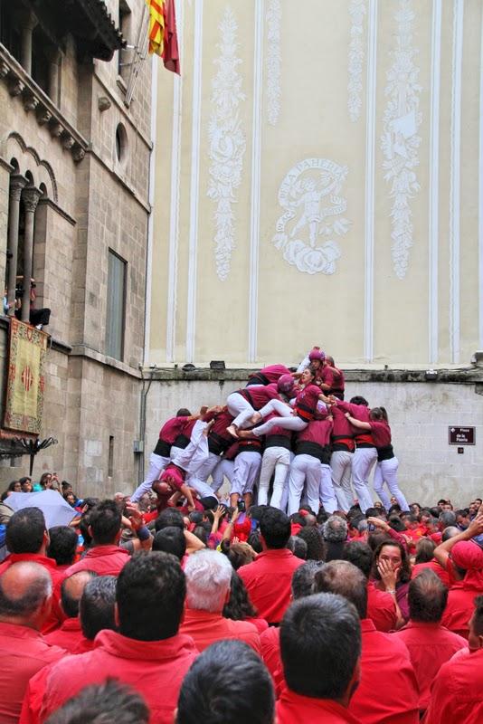 Actuació Sant Miquel  28-09-14 - IMG_5316_fotor.jpg