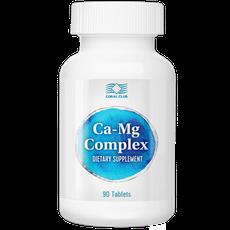 Ca-Mg Complex / Ca-Mg Комплекс