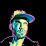 Steve M. (G3NGH15KH4N)'s profile photo