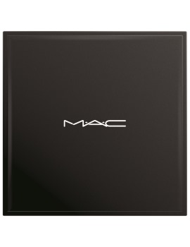 MAC_ContourKit_white_300dpiCMYK_5