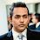 Damitha Anuradha's profile photo
