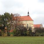 2013.12.5.,Klasztor jesienią, Archiwum ss (14).JPG