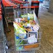02 Esselunga presso questo supermercato, quotidianamente, dal lunedì al sabato, si ritira il cibo.jpg