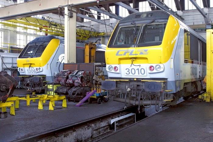 1306 en 3010 Merelbeke 2004-05-01 CRW_7512.jpg