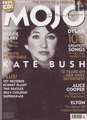 Mojo 2005 Cover 001