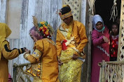 Melapor Pencabulan Anak, Ternyata Korban Sudah Pernah Menikah