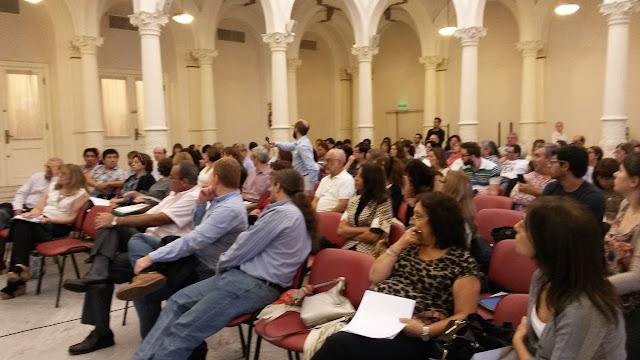 Encuentro de responsables SIU-Araucano 2016 - 20160408_104720.jpg